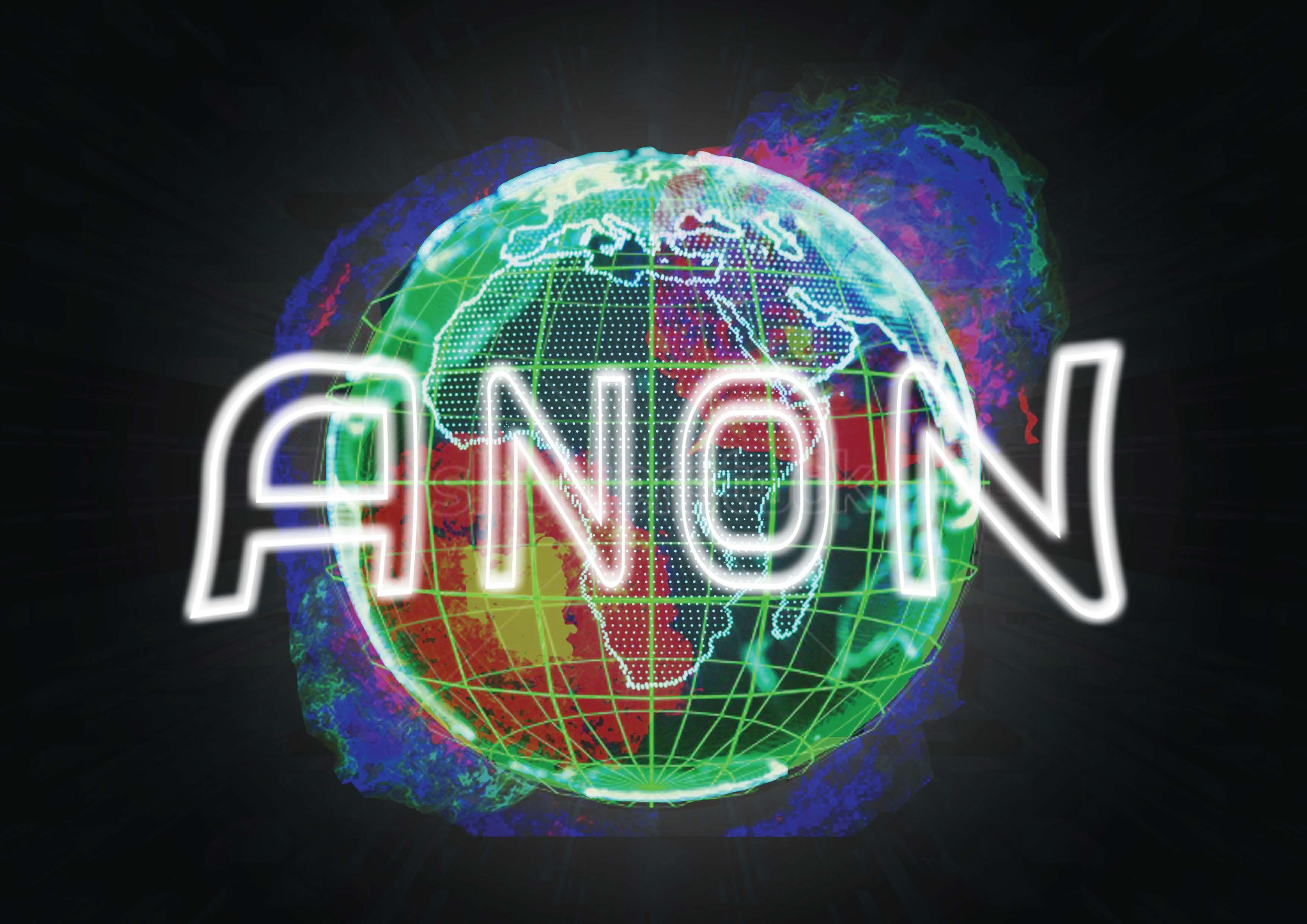 ANON logo6