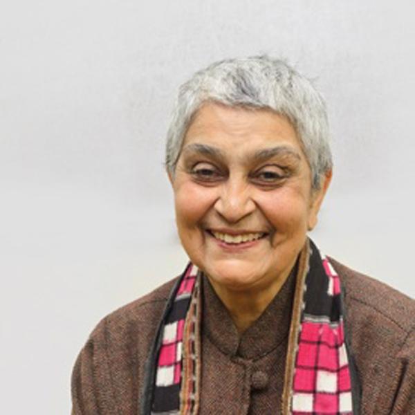 Gayatri-Chakravorty-Spivak_profile