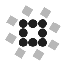 Hannah-Arendt Stfitung - Logo