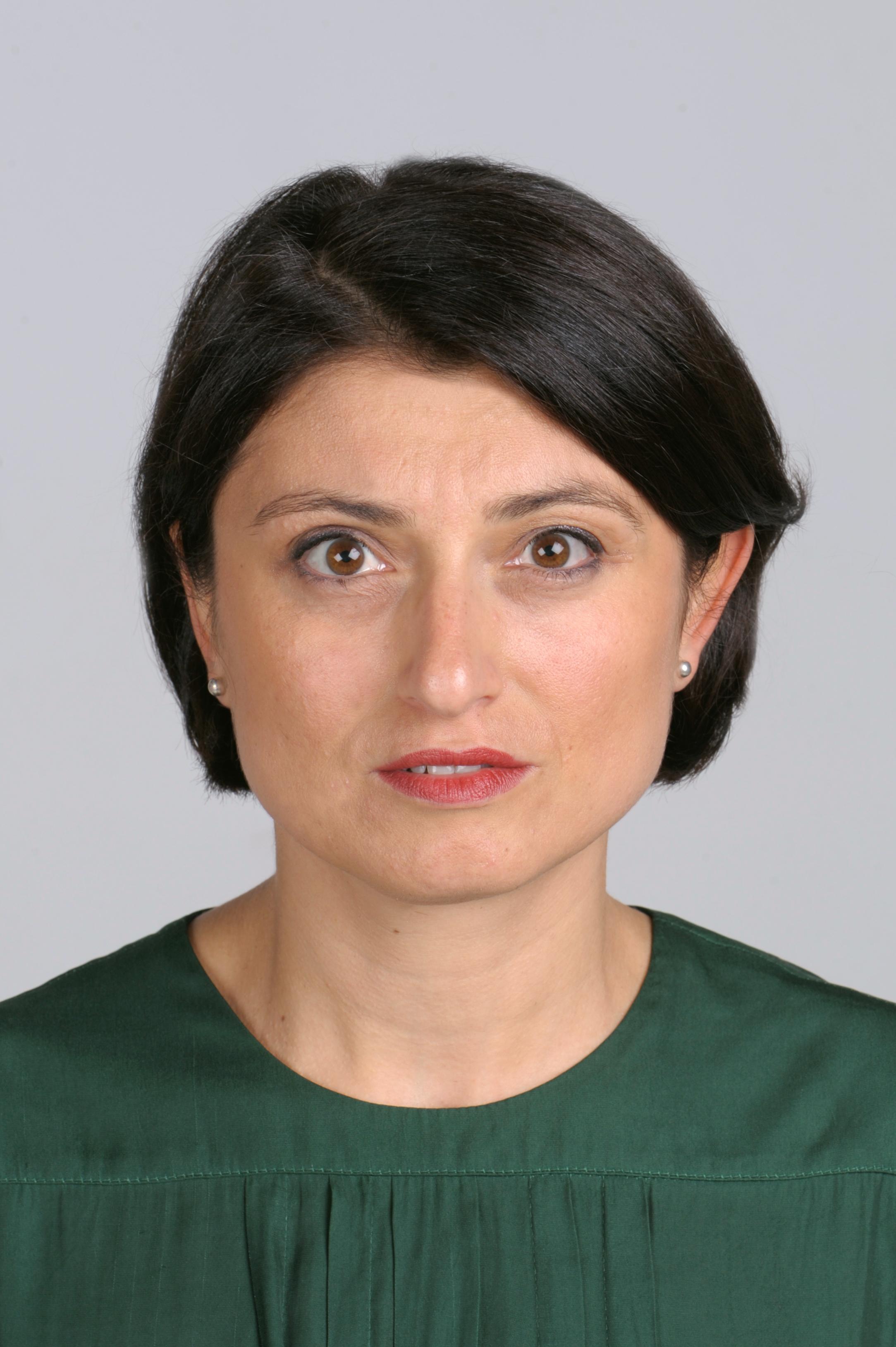 suenguen portrait