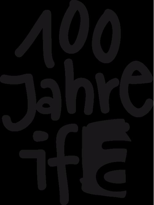 100J-ifa_logo_black