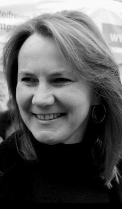 AnnetteOhmeReinicke