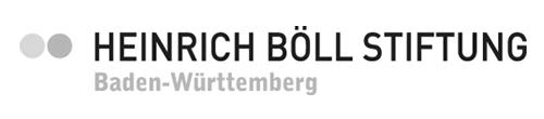 Einrich Boell Stiftung