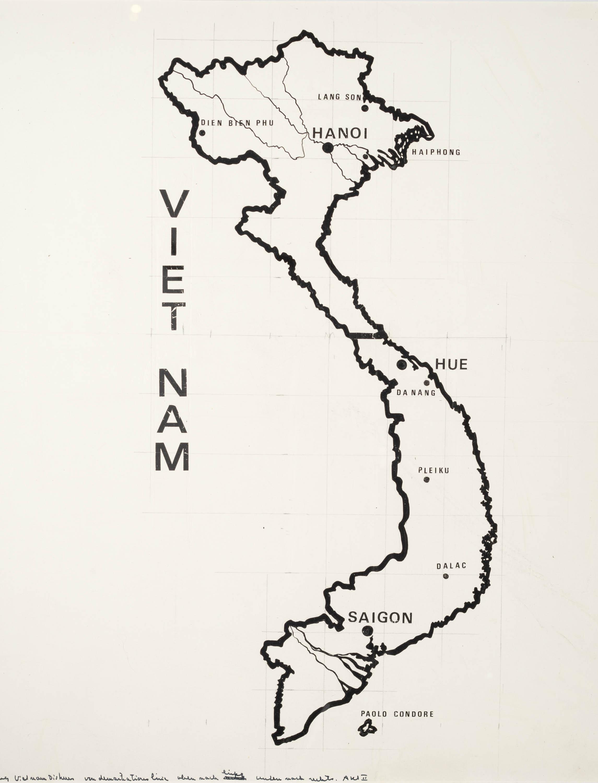 CPKC: Viet Nam Diskurs, 2016—2017